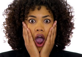 black-woman-looking-shocked-surprised-look-on-her-face